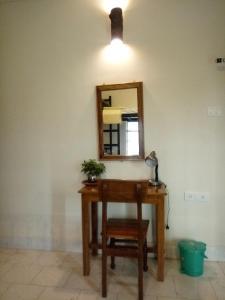 Chatter Box Hostel, Ostelli  Varanasi - big - 15