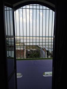 Chatter Box Hostel, Ostelli  Varanasi - big - 20