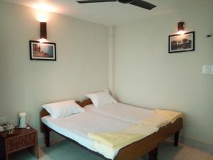 Chatter Box Hostel, Ostelli  Varanasi - big - 21