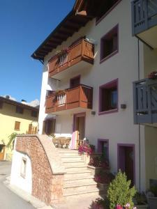 obrázek - Appartamenti Osti Sansoni Mariarosa