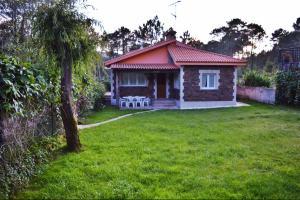 obrázek - Casa Playa Fisterra