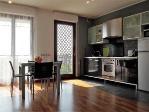 obrázek - Apartment in Center Montesilvano