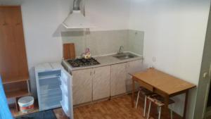 Guest House U Andreya