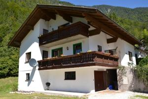Haus Veronika