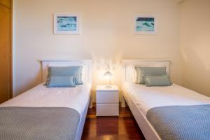 The Cliff Side Apartment, Apartmány  Funchal - big - 3