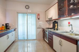 The Cliff Side Apartment, Apartmány  Funchal - big - 21