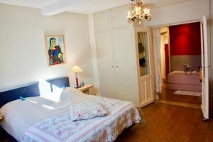 Anno1600 Atmospheric Guesthouse(Maastricht)