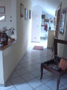 La lumiere, Ferienwohnungen  Aymavilles - big - 8