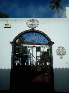 Quinta do Paraizo