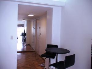 Apartamento Palermo Buenos Aires, Ferienwohnungen  Buenos Aires - big - 14