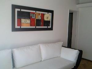 Apartamento Palermo Buenos Aires, Ferienwohnungen  Buenos Aires - big - 6