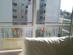 Apartamento Palermo Buenos Aires, Ferienwohnungen  Buenos Aires - big - 5