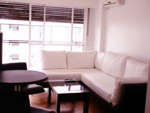 Apartamento Palermo Buenos Aires, Ferienwohnungen  Buenos Aires - big - 4