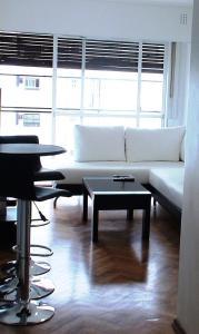 Apartamento Palermo Buenos Aires, Ferienwohnungen  Buenos Aires - big - 2