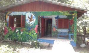 Playa Negra House, Cahuita