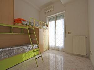 Casa Fontanini, Apartmány  Řím - big - 16