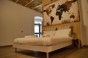 obrázek - B&B Chiostro San Marco