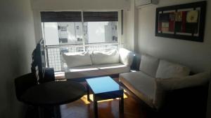 Apartamento Palermo Buenos Aires, Ferienwohnungen  Buenos Aires - big - 25