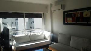 Apartamento Palermo Buenos Aires, Ferienwohnungen  Buenos Aires - big - 26