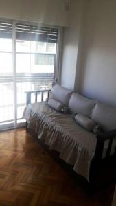 Apartamento Palermo Buenos Aires, Ferienwohnungen  Buenos Aires - big - 24