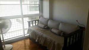 Apartamento Palermo Buenos Aires, Ferienwohnungen  Buenos Aires - big - 23