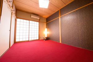 JQ Villa Kyoto Nishikyogoku, Holiday homes  Kyoto - big - 34