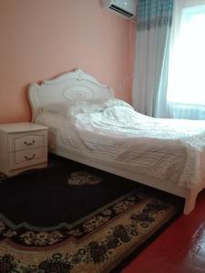 Апартаменты на Гагарино, Шымкент