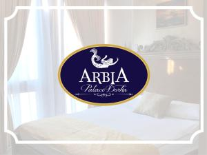 B&B Arbia Dorka Luxury Palace