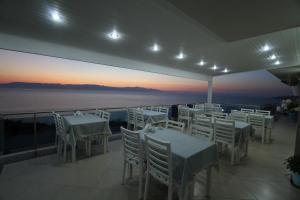 Fener Hotel Café & Kahvalti