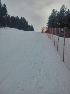 Hotel Adria Ski - фото 18