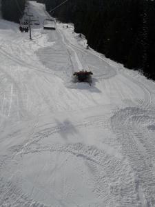 Hotel Adria Ski - фото 17