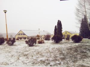 Hotel Adria Ski - фото 10