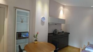 obrázek - Apartment am Haarberg