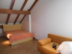 360 Apto 9 pessoas centro, Prázdninové domy  Gramado - big - 30