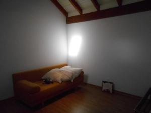 360 Apto 9 pessoas centro, Prázdninové domy  Gramado - big - 28