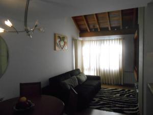 360 Apto 9 pessoas centro, Prázdninové domy  Gramado - big - 16
