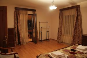Vera Inn, Apartments  Tbilisi City - big - 5