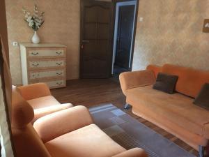 Keith's34, Appartamenti  Vilnius - big - 8