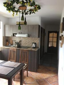 Keith's34, Appartamenti  Vilnius - big - 11