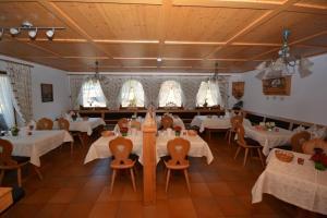 Gästehaus RIESENBÜHL