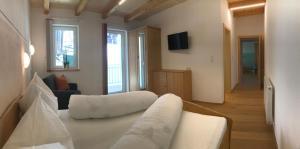 Appartement Kneisl, Apartmány  Sölden - big - 6