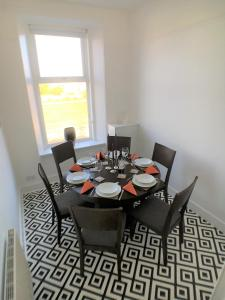 Greenview, 3 Bed Apartment, Apartmanok  Peterhead - big - 6