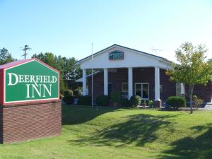 Nearby hotel : Deerfield Inn and Suites - Fairview