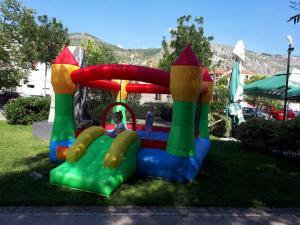 Apartments Villa Neretva - фото 4