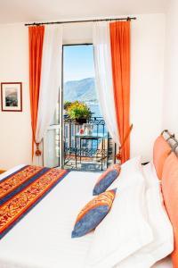 Hotel Bellagio (39 of 44)