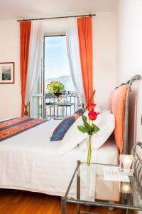Hotel Bellagio (30 of 44)