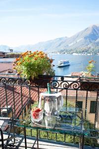 Hotel Bellagio (35 of 44)