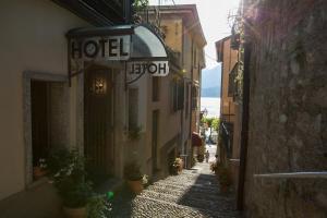 Hotel Bellagio (8 of 44)