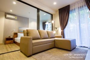 Raincondo Pool Access, Appartamenti  Petchaburi - big - 28