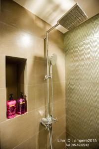 Raincondo Pool Access, Appartamenti  Petchaburi - big - 25